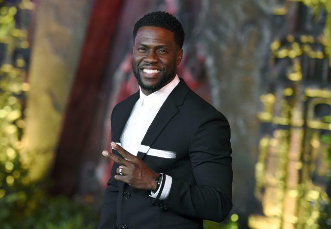 Slávnostné udeľovanie Oscarov sa ponesie v duchu zmien, už je známe aj meno moderátora