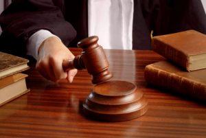 Úžerníčka Eva požičiavala na 50-percentný úrok, súd jej potvrdil trojročnú podmienku