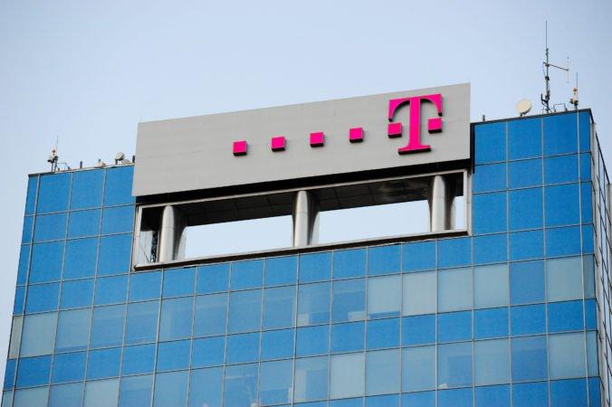 Spoločnosť Slovak Telekom zneužívala dominantné postavenie, príde o desiatky miliónov eur